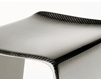 CARBON Ultra-Luxury Furniture