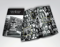 WCHOF Brochure