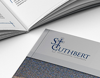 St. Cuthbert - Parish Profile