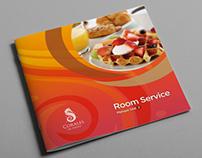 Room Service Corales