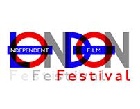 London Independent Film Festival
