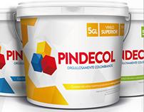 PINDECOL