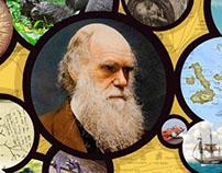 Darwin Day Cluj - 2014 (february 12th)
