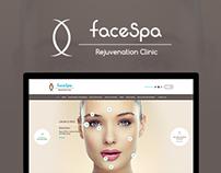 Facespa