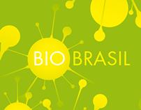 Bio Brasil