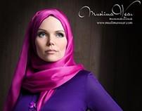 Photos for shop http://muslimawear.com/