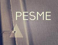 // PESME