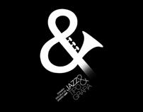 Jazz & Tipografía