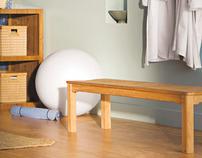 Electrolux Home Appliances Catalog 2011 Part 3