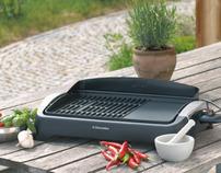 Electrolux Home Appliances Catalog 2011 Part 4