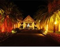 Apavou Hotels, Resorts and Spa