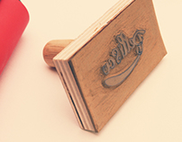 Pellisco Business Cards