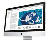 Web Design, ESAG Penninghen