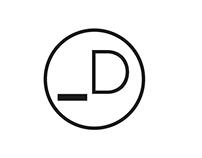 Dharma Design