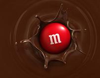 Wonnacott | M&M