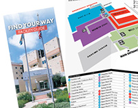Facility Guide for Beebe Medical Center