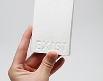 Exile Perfume