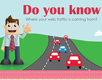 Do you know - infographic