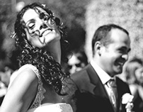 Fotografia // wedding