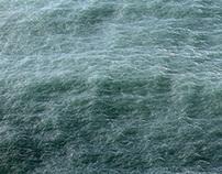 Iceland 2013 : Coast