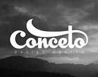 Conceto Brand