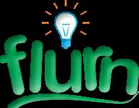 FLURN - Children's social education app