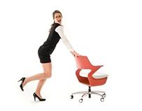 MOBICA (Office Furniture)
