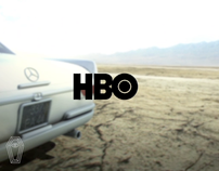 HBO l HangOver