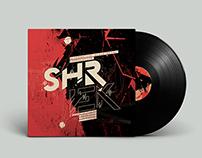 SHRIEK | Alternative Black Metal compilation