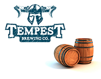 Tempest Brewing Co.
