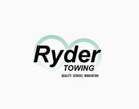 Ryder Towing