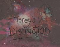 Toreys Distraction