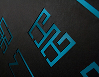 Cloak Typeface
