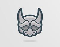 PLANET INK - Logo Design
