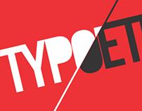 Typoetry