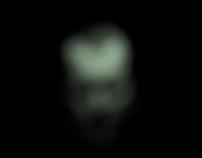 JOHN GRANT - PALE GREEN GHOSTS [NIVOLT RMX]
