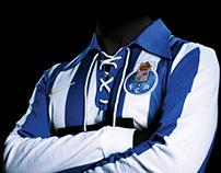 FC PORTO x ESTORIL 2013/14