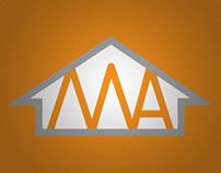 M.A. Asociados LTDA Web Design