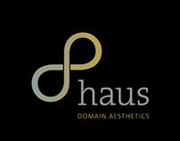 DP HAUS