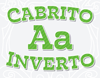 Introducing Cabrito Inverto.