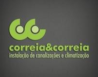 CORREIA & CORREIA
