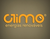 CLIMO