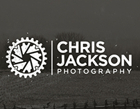 Chris Jackson Photography