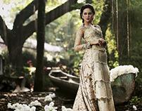 Mistical - Fashion Photography