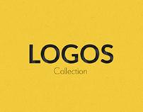 Logo Collection | Branding, Graphic Design