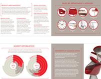 DWR Annual Report