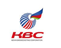 KBC Rebrand Proposal