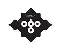 Ogo bar