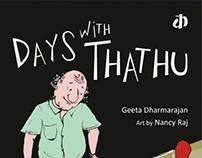 Days with Thathu | KATHA | 2010