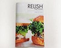 RELISH Fine Foods